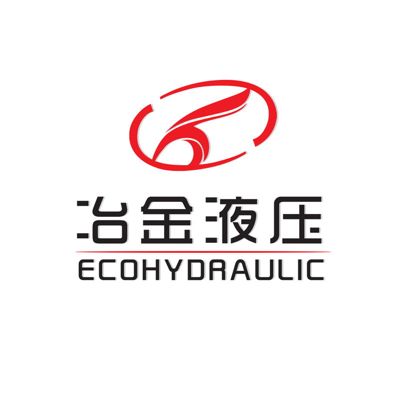 New Website of ECOHYDRAULIC is Online